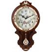 Настенные часы Gastar M 617 I