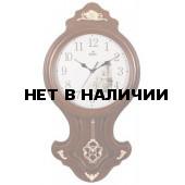 Настенные часы Gastar M 685 I