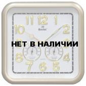 Настенные часы Gastar 3010 A