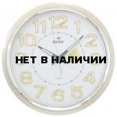 Настенные часы Gastar 831 YG A