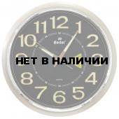 Настенные часы Gastar 831 YG B