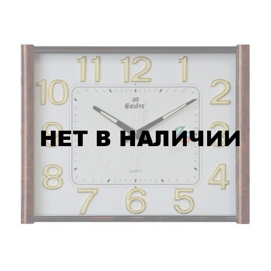 Настенные часы Gastar 854 YG A