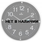 Настенные часы Gastar 866 B