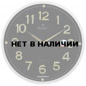 Настенные часы Gastar 869 B