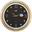 Настенные часы Gastar 870 B