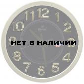 Настенные часы Gastar 872 B