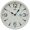 Настенные часы Gastar 873-A