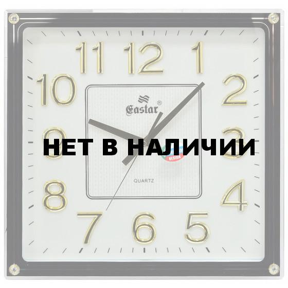 Настенные часы Gastar 876 A
