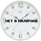 Настенные часы Gastar 882 C
