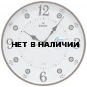 Настенные часы Gastar 882 I