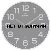 Настенные часы Gastar 885 B
