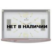 Настенные часы Gastar T 500 YG A