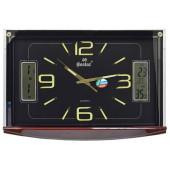 Настенные часы Gastar T 500 YG B
