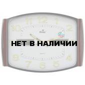 Настенные часы Gastar T 501 YG A