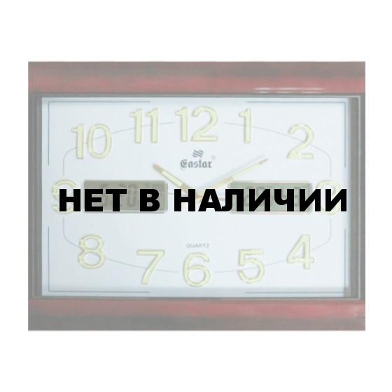 Настенные часы Gastar T 502 YG A