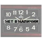 Настенные часы Gastar T 502 YG B