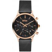 Наручные часы мужские Lee Cooper LC-06294.450