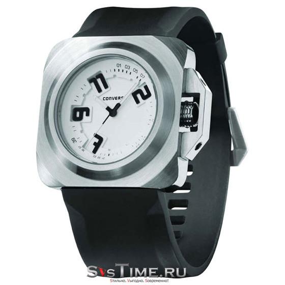 Наручные часы мужские Converse VR018-090