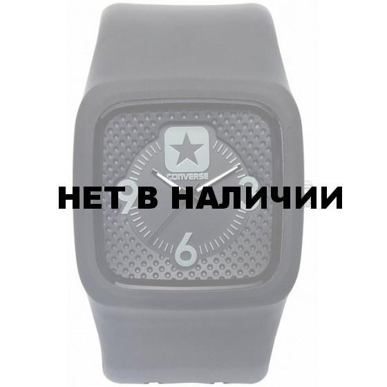 Наручные часы унисекс Converse VR030-005