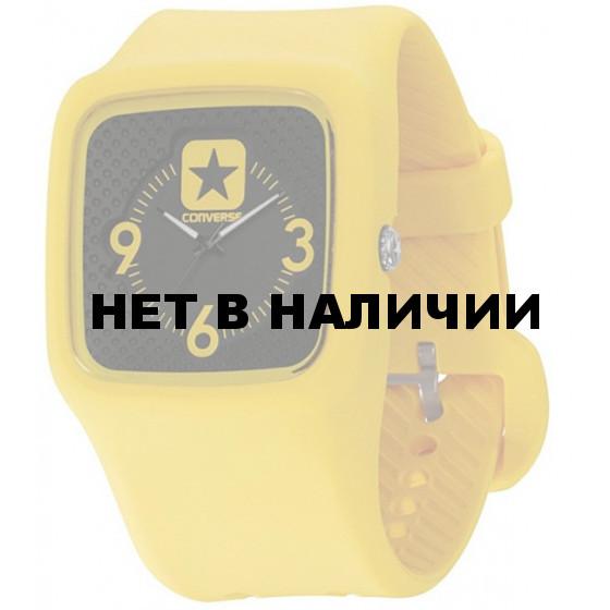 Наручные часы унисекс Converse VR030-900