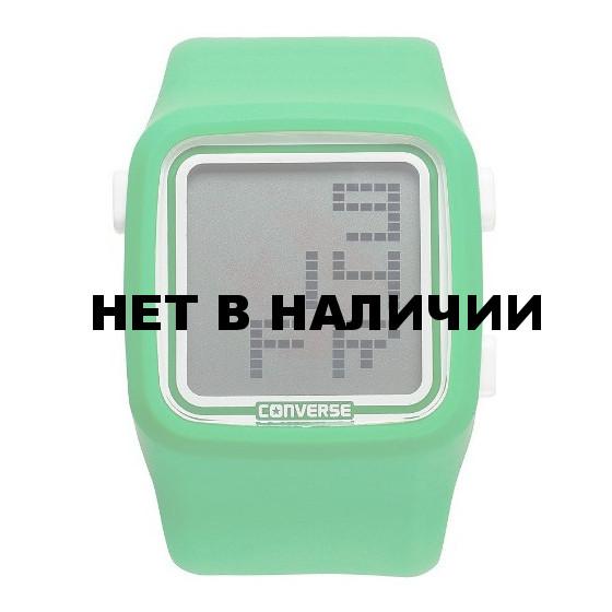 Наручные часы унисекс Converse VR002-325