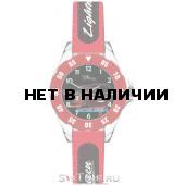 Наручные часы детские Disney D2202C
