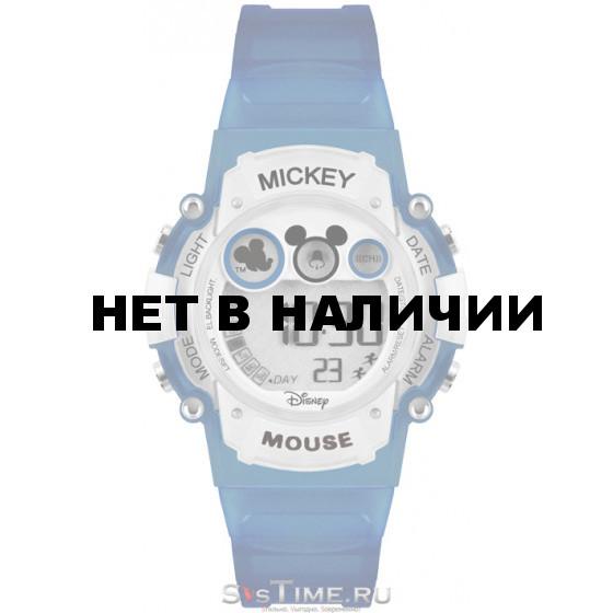 Наручные часы детские Disney D3406MY