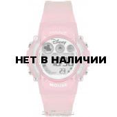 Наручные часы детские Disney D3706ME