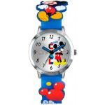 Наручные часы детские Disney D4903MY