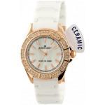 Женские наручные часы Anne Klein 9682 RGWT