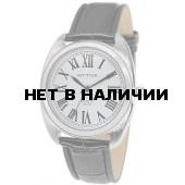 Мужские наручные часы Спутник М-857711/1 (бел.)