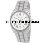Мужские наручные часы Спутник М-996431/1.3.3 (сталь)