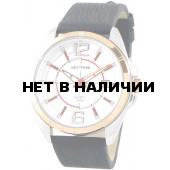 Мужские наручные часы Спутник М-400570/6 (бел.)