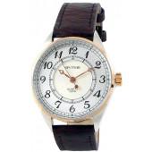 Мужские наручные часы Спутник М-857970/6 (сталь)