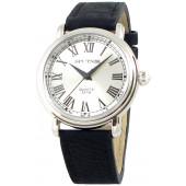 Мужские наручные часы Спутник М-858041/1 (сталь)