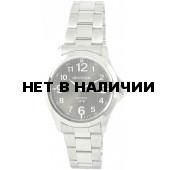 Мужские наручные часы Спутник М-996212/1 (сер.)