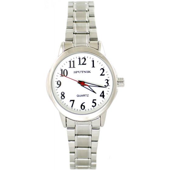 Женские наручные часы Спутник Л-800030/1 (бел.)