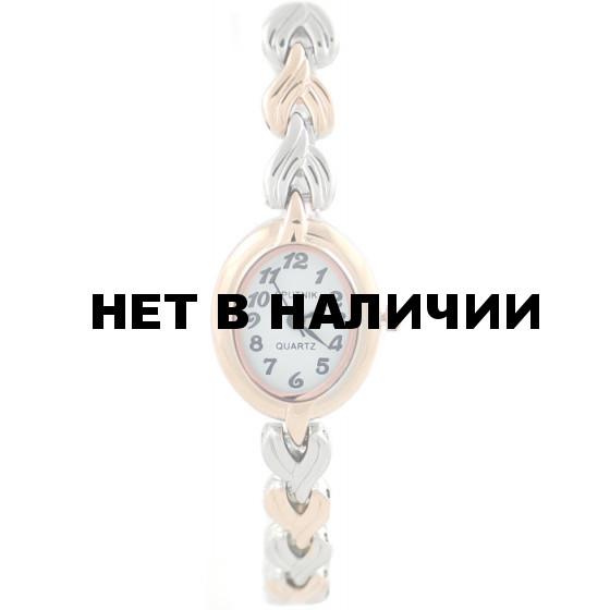Женские наручные часы Спутник Л-882810/6 (бел.)