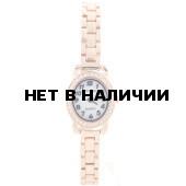 Женские наручные часы Спутник Л-900750/8 (перл.)