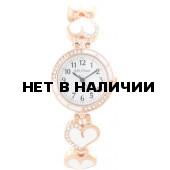 Женские наручные часы Спутник Л-995981/8.4 (бел.)