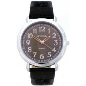 Женские наручные часы Спутник Л-201031/1 (корич.) ч.р.