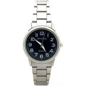 Женские наручные часы Спутник Л-800020/1 (син.)