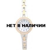 Женские наручные часы Спутник Л-900250/6 (бел.)