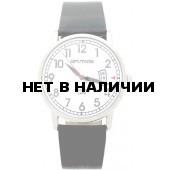 Мужские наручные часы Спутник М-400660/1 (бел.)