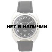 Мужские наручные часы Спутник М-857920/1 (черн.)