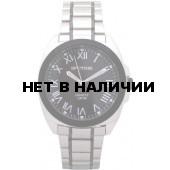 Мужские наручные часы Спутник М-996393/1.3.3 (черн.)