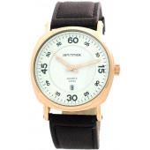 Мужские наручные часы Спутник М-400510/8 (бел.)