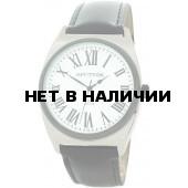 Мужские наручные часы Спутник М-857641/1.3 (бел.)