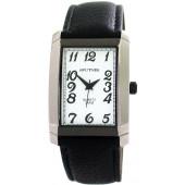 Мужские наручные часы Спутник М-857730/1.3 (бел.)
