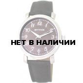 Мужские наручные часы Спутник М-857780/1 (сер.)
